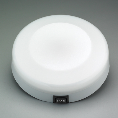 LED Dome Light (White LED)