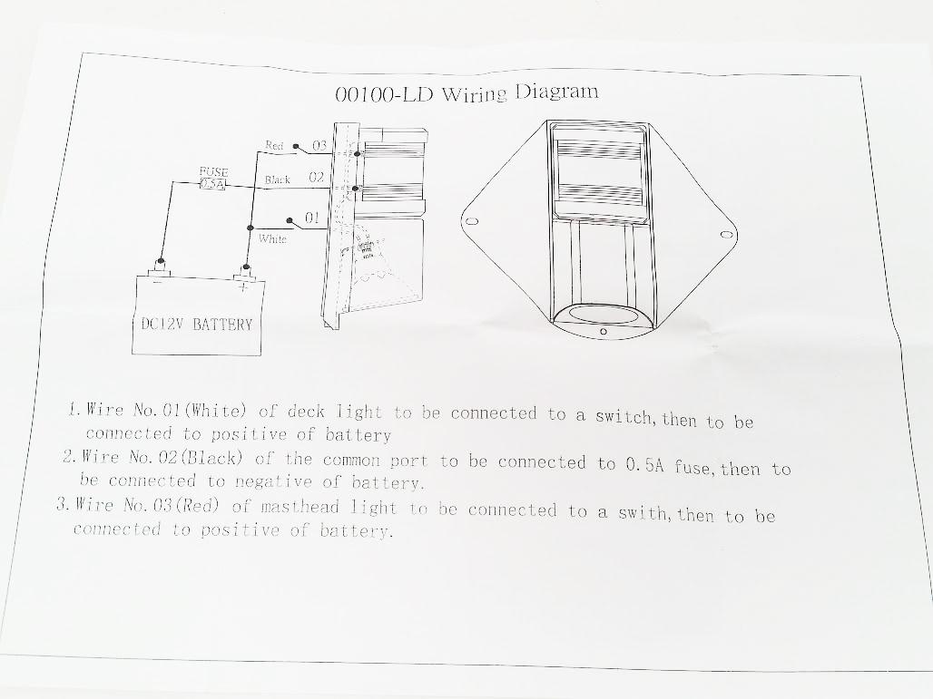 1978 Triumph Spitfire Wiring Diagram Com