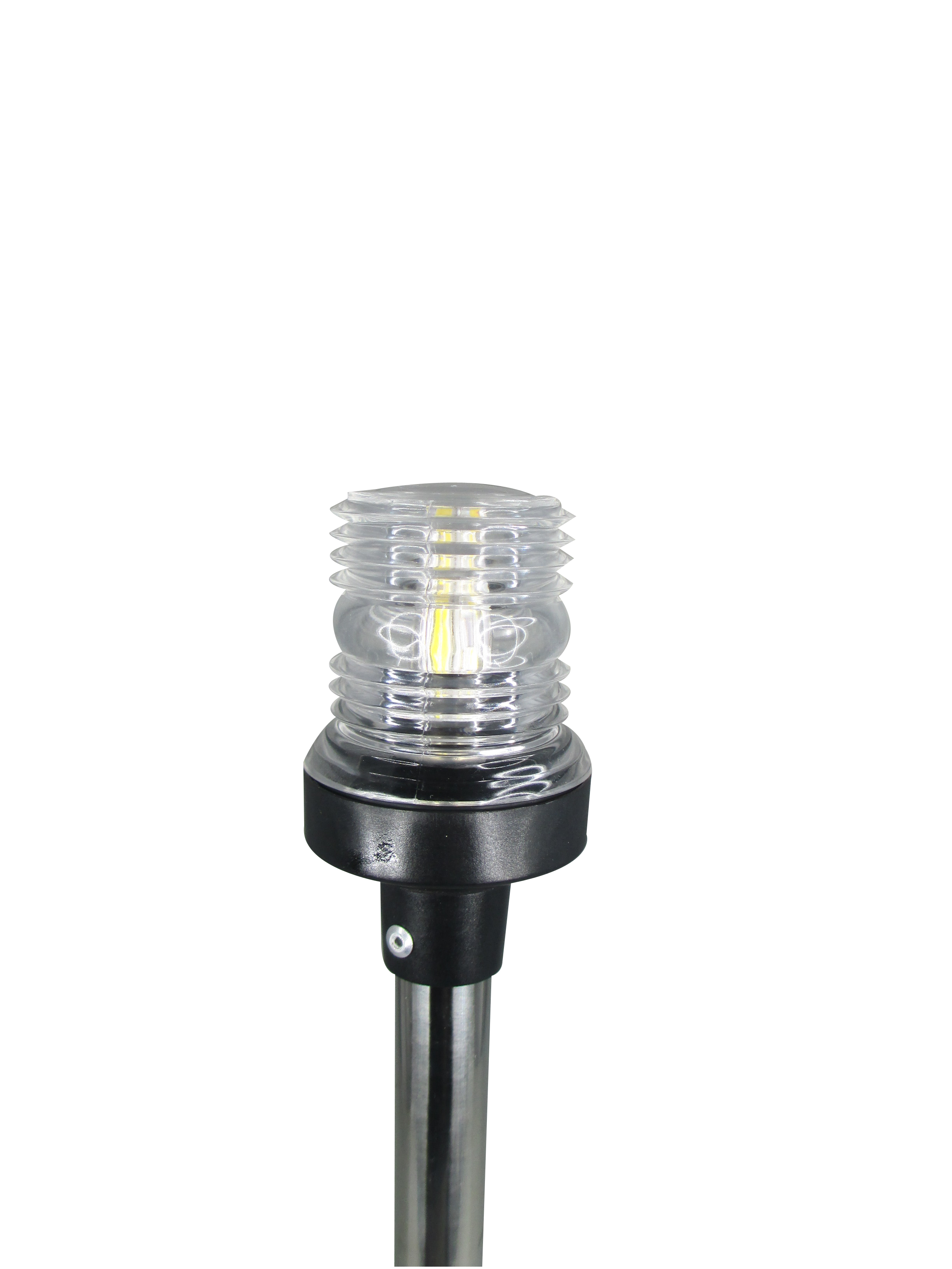 Pactrade Marine Boat Pontoon All Round Anchor Led