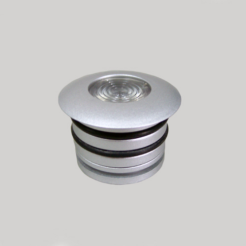 Led Mini Ceiling Courtesy Light Marine And Rv Lighting