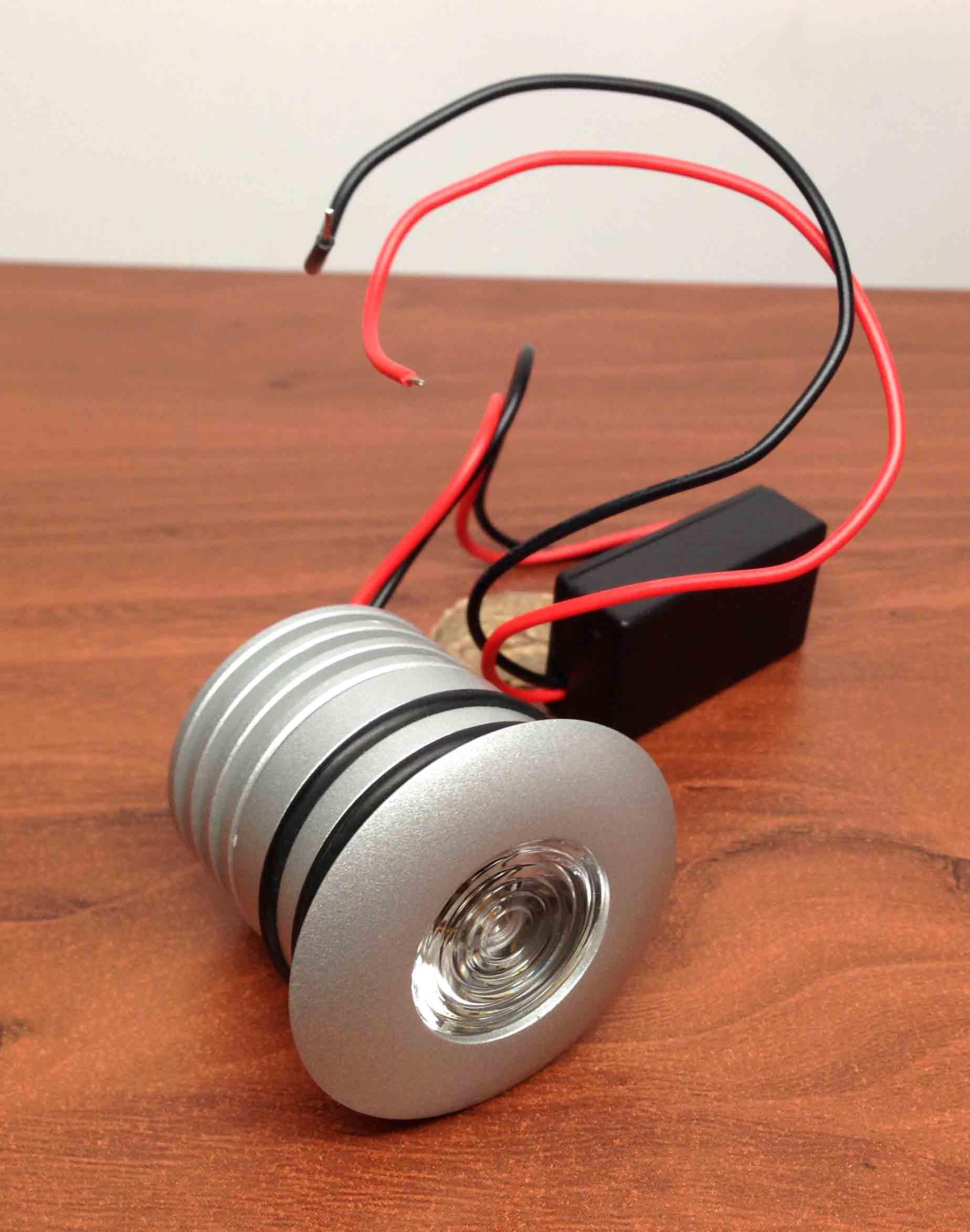 Led Mini Ceiling Courtesy Light Marine And Rv Lighting Amp Accessories Pactrade Marinetagline
