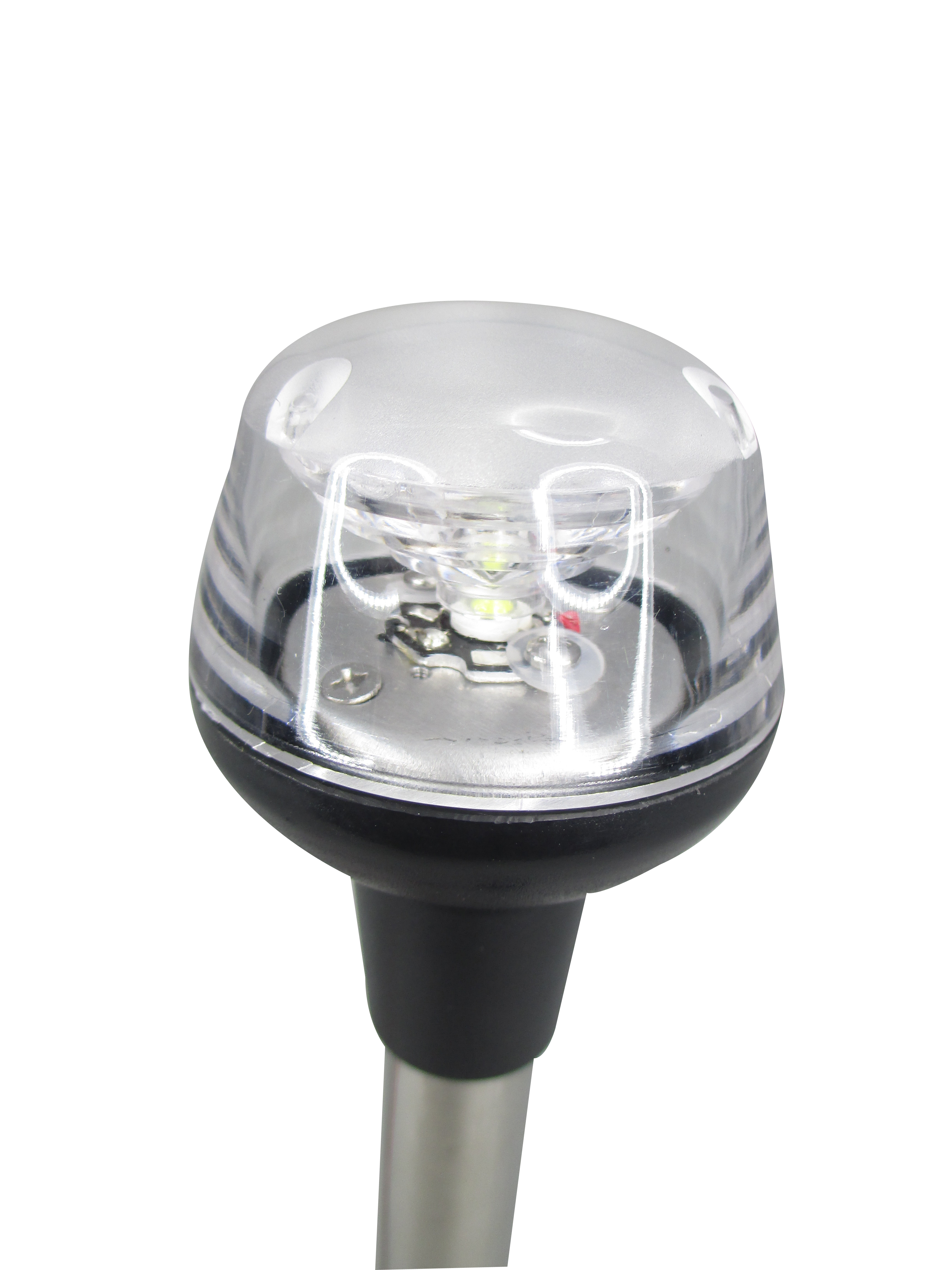 Pactrade Marine Boat Led All Round Anchor Navigation Light