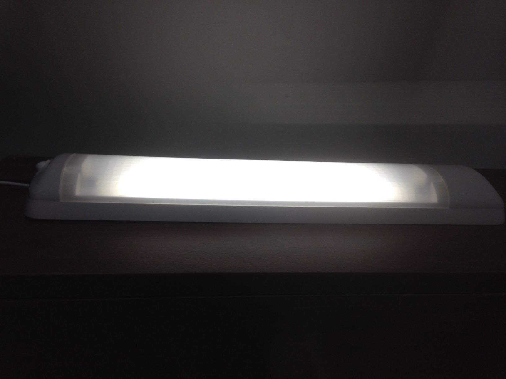 Led Ceiling Light Panel Review