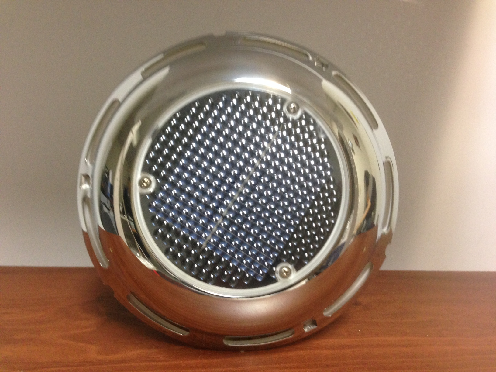Blowers Solar Vent Amp Fan Marine And Rv Lighting