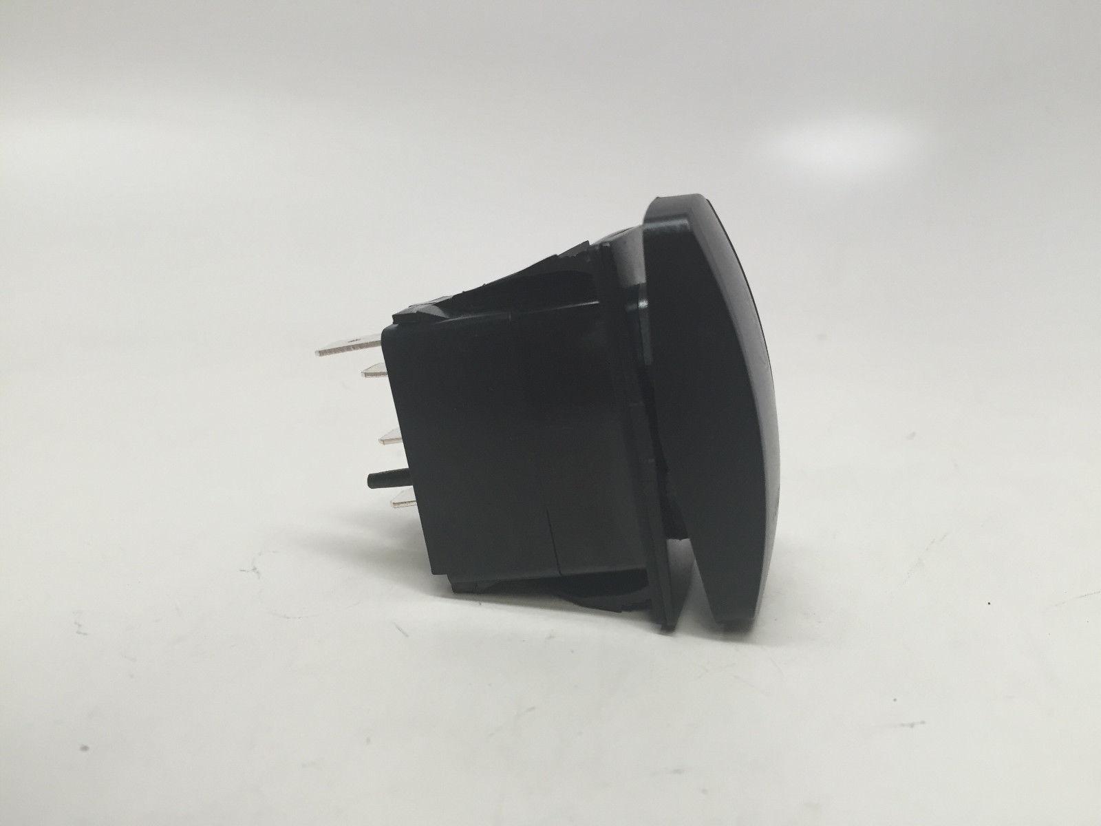 12v Light Dimmer Circuit
