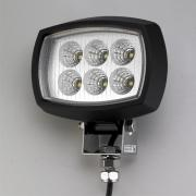 LED High Power Spot Light